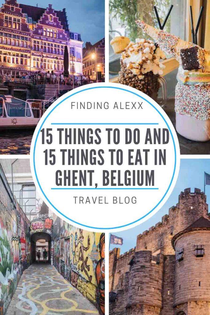 Ghent pin 2